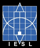 IESL logo