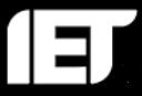 IET logo1