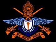KDU Logo