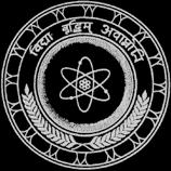 SLAAS logo