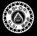 SLSI logo