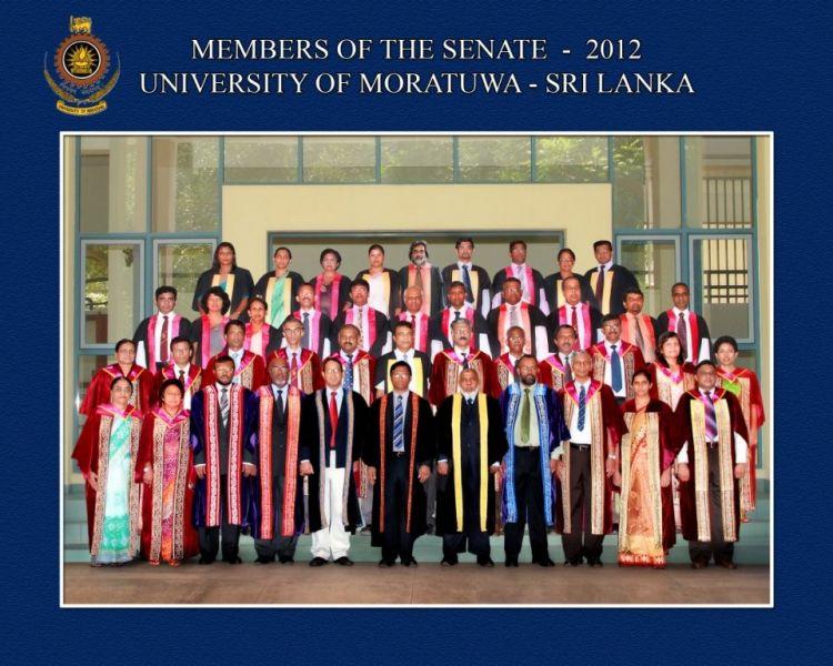 Senate-2012