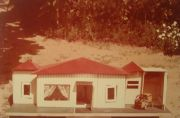 10--Rohans-designed-and-built-house-in-plywood-for-daughter-in-1983-in-Moratuwa