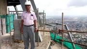 16---At-265m-level-of-Lotus-Tower-during-construction