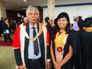 With-Ishitha-at-Convocation