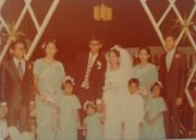 ourwedding-1978-05-06-bridal-party