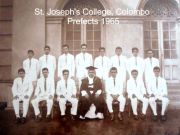 Prefects1965