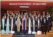 Convocation2004