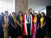 Convocation20141