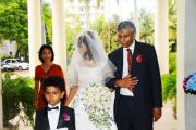A027-Rosh-Wedding