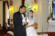 A062-Rosh-Wedding