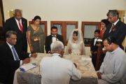 A079-Rosh-Wedding