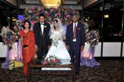 A170-Rosh-Wedding