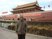 China-day6-047