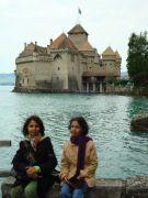 Montreux-051