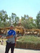 2013AugHolyLand-012-Baptismal-site