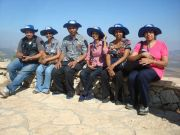 2013AugHolyLand-059-Mt-Precipice