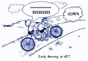 AIT bike1